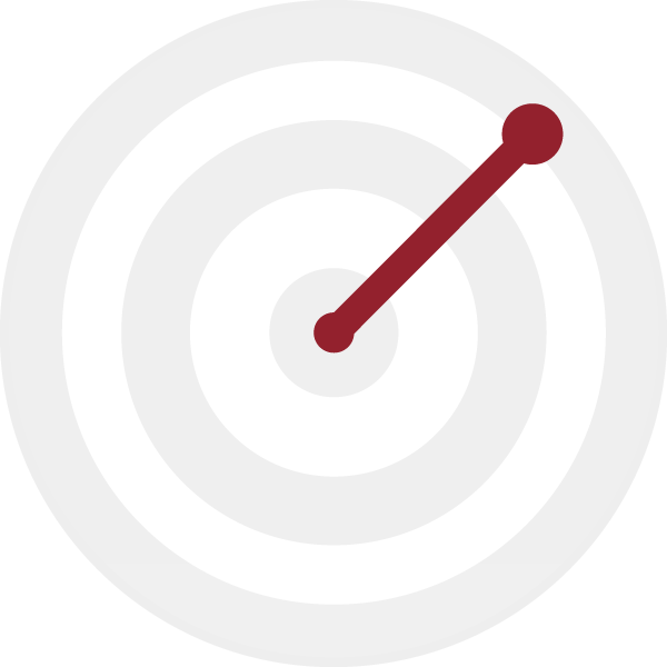target-1455419662-red-600x600.png